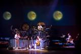 choice_concert6-1.jpg