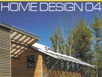 Home Design 04