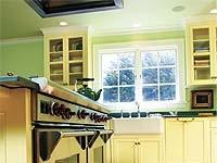 Home Design 2003