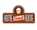 4ac0affd_home-sweet-home-logo.jpg