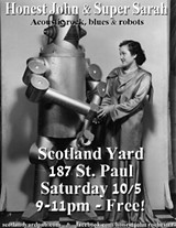 73bfd56b_20131005_scotland_yard_web.jpg