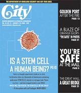 cover---cells---1.4.06.jpg