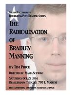 018fa42b_bradley_manning.png