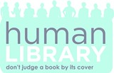 dc3dd7f2_human_library_logo_-_changed_2_.jpg