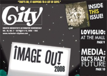 ImageOut 2006