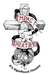 2a562e08_impact_theatre_copy.jpg