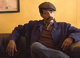 SONY PICTURES CLASSICS - In his fathers footsteps: Mario Van Peebles, as Melvin, in Baadasssss!