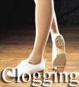 3a8a75e6_clogging_136x150.jpg