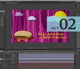 05709f93_oct2_animation_grande.jpg