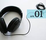 587d361d_04-01-2014_musicrecording_grande.jpg
