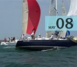 b6de360e_may-8_yacht_grande.jpg