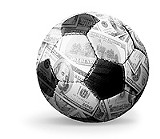 money.soccer.illustration.9.jpg