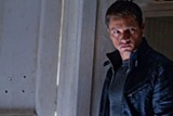 "Jeremy Renner in ""The Bourne Legacy."" PHOTO COURTESY UNIVERSAL PICTURES"