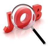 c47fe7fd_jobs.jpg