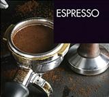 808fd719_grid-classes-espresso.jpg