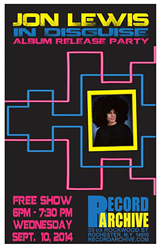 dd04f8f1_record_archive_poster_fixed.png