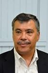 Jose Cruz.