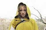 TOUCHSTONE PICTURES - Just a short walk in the woods: Bryce Dallas Howard in The Village.