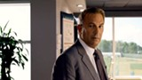 "PHOTO COURTESY OF SUMMIT ENTERTAINMENT - Kevin Costner stars in ""Draft Day."""