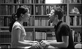 """THINKFILM - Kiss kiss, bang bang: A scene from """"Shortbus."""""""