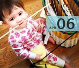 5f30c048_april_06_knitting.jpg