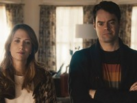 "Film Review: ""The Skeleton Twins"""