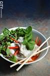 Laotian Kao-Phoon.