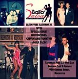 1c3a99f9_baila_salsa_latin_vibes_version_2.jpg