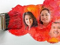 Latino Rochester: pride and power