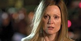 COLUMBIA PICTURES - Lays on the - hysteria with a shovel: Julianne Moore.
