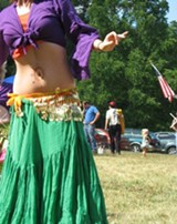 fcdfb5da_belly_dance.jpg