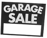 garage-sales-sign.jpg