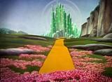 emerald_city_2_jpg-magnum.jpg