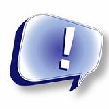 opinion-icon.jpg