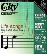 cover---music---05.18.05.jpg