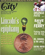 cover---lincoln---12.1.04.jpg