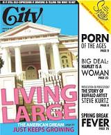 cover---living-large---0413.jpg