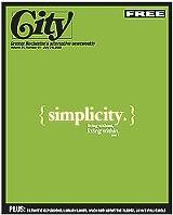 cover-simplicity-7.3.02.jpg