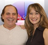 CO-OWNERS LIVING STRESS FREE, INC. - Lou and Marilyn Guadagnino