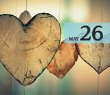 5d605a6a_heart_2048x2048.jpg