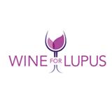 0a2988af_wineforlupus_logo.png
