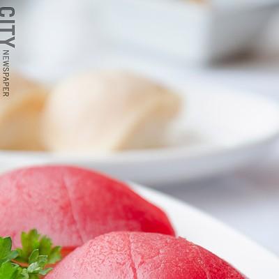 [ Slideshow ] Shema Sushi