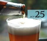 82565a11_oct25_beer2_grande.jpg