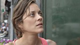 """PHOTO COURTESY SUNDANCE SELECTS - Marion Cotillard in """"Two Days, One Night."""""""
