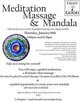 998ae2b6_meditation_massage_mandala1.jpg