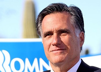 Meeting the real Romney