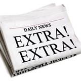 news_icon1_newspaper.jpg