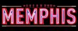 mem_0009m_logoforharman_rgb_kback_flip_jpg-magnum.jpg