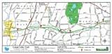ea7c0942_lvtrail-map-ii_1_.jpg