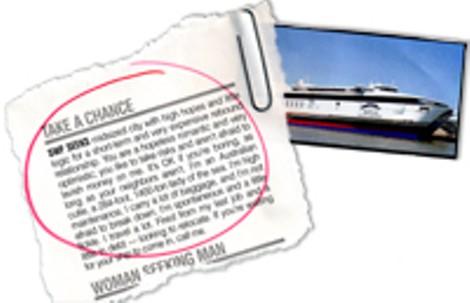 fast-ferry-final-ad.jpg